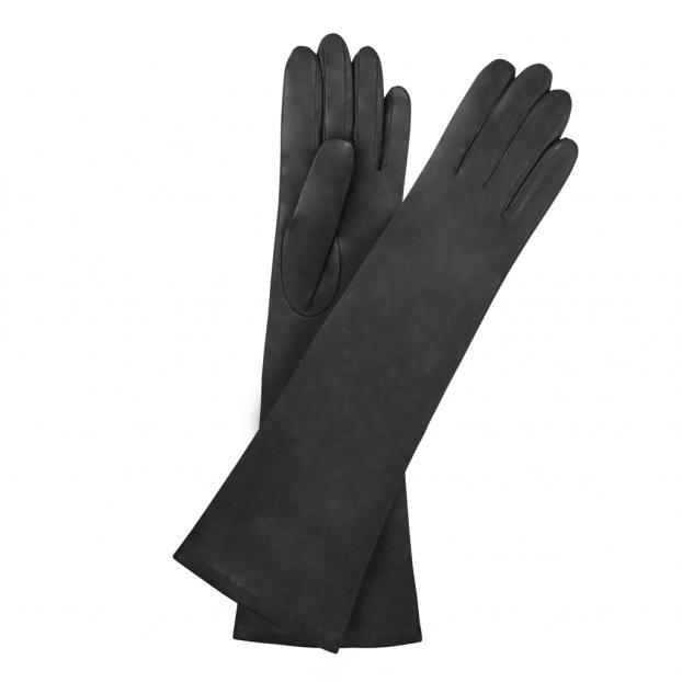 Gant Long Noir