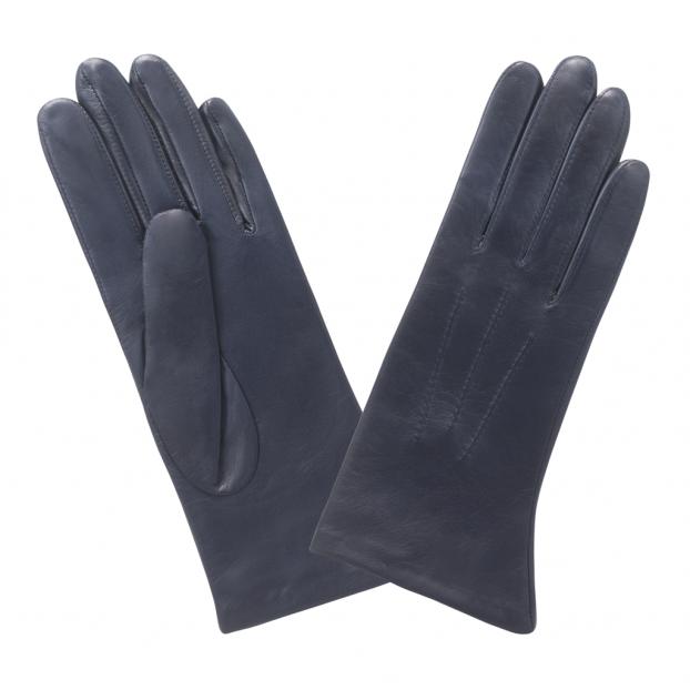 Gant Saxe 3 Baguettes Dessus Deep blue
